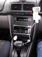 iPod3.jpg