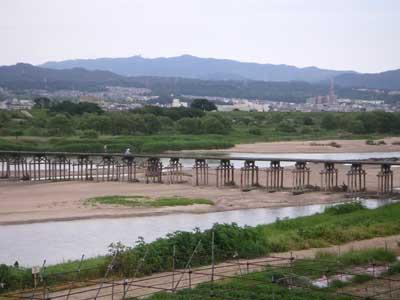 nagarebashi1.jpg