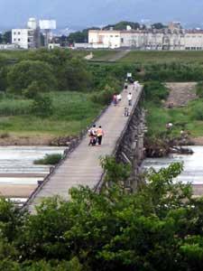 nagarebashi3.jpg